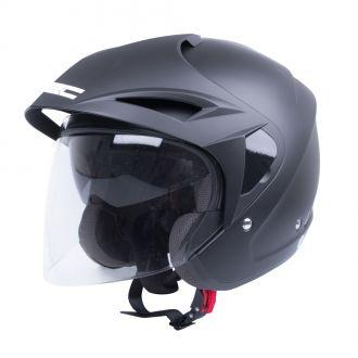 Moto přilba W-TEC NK-629