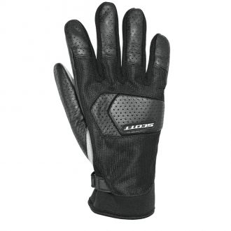 Moto rukavice SCOTT SPV Mesh 2