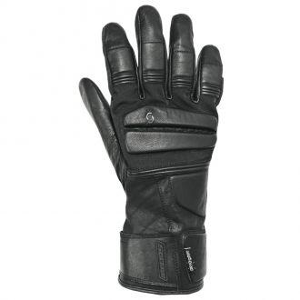Moto rukavice SCOTT Trafix DP