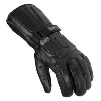 Moto rukavice W-TEC Freeze 190