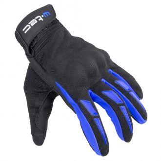 Moto rukavice W-TEC GS-9044