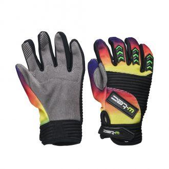 Moto rukavice W-TEC Infryso NF-5300