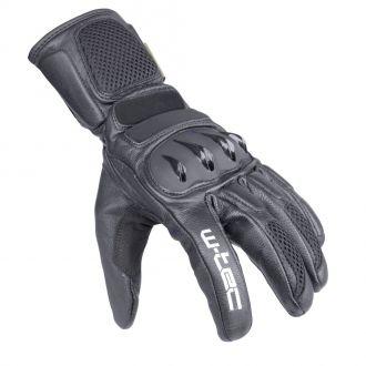 Moto rukavice W-TEC MBG-1620-16