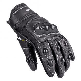 Moto rukavice W-TEC MBG-1621-16