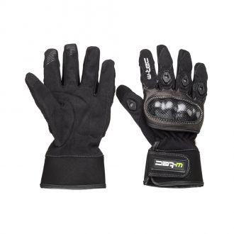 Moto rukavice W-TEC NF-4138