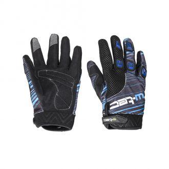 Moto rukavice W-TEC NF-5301