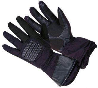 Moto rukavice WORKER MT652