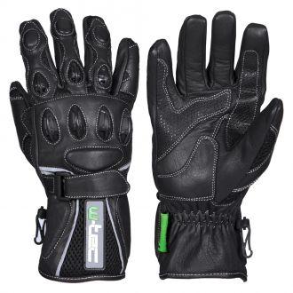 Motocyklové rukavice W-TEC PERFECT TWG-170
