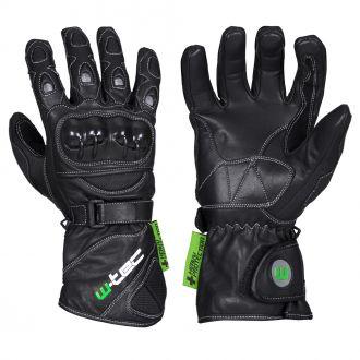 Motocyklové rukavice W-TEC Supreme TWG-171