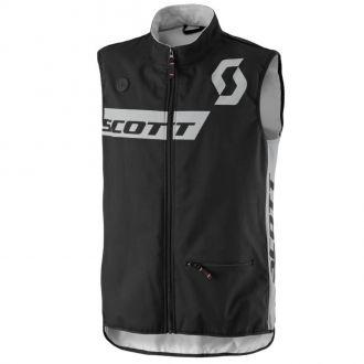 Motokrosová vesta SCOTT Enduro Vest MXVII