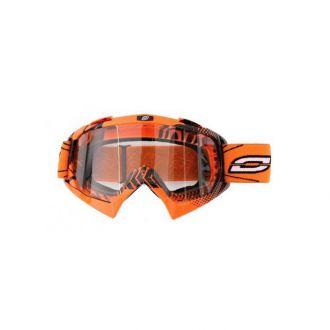 Motokrosové brýle Ozone Mud