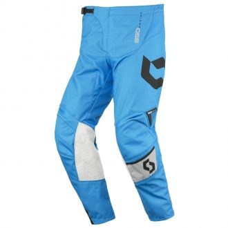 Motokrosové kalhoty SCOTT 350 Dirt MXVI