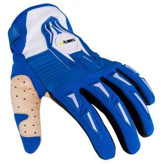 Motokrosov� rukavice W-TEC Kozun