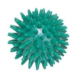 MSD Masážní míček 70 mm