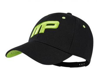 Musclepharm k�iltovka Hat Mp-Logo Snap