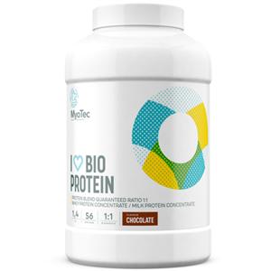 MyoTec I Love BIO Protein 1,4 kg