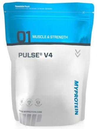 MyProtein Pulse V4 500g + ŠEJKR