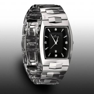 Náramkové hodinky inSPORTline Apolo