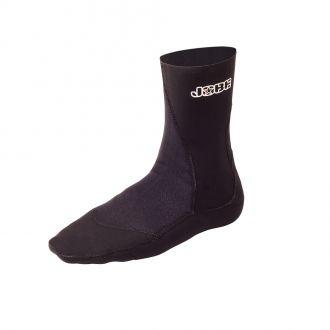 Neoprenové ponožky Jobe