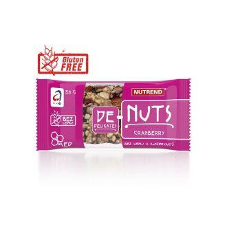 NUTREND DeNuts, 35 g