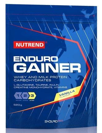NUTREND ENDURO GAINER