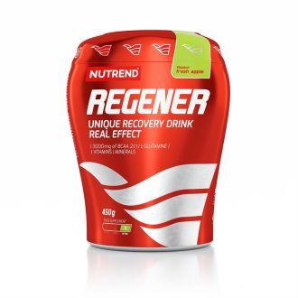 NUTREND REGENER 450g