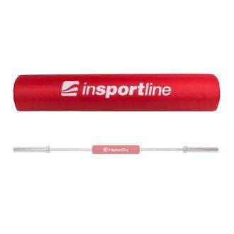 Ochrana vzpěračské tyče inSPORTline