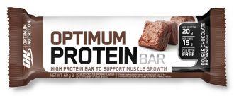 Optimum Nutrition Protein Bar 60g
