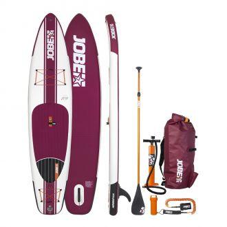Paddleboard Jobe Aero SUP 11.6