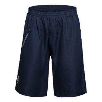 Pánské běžecké kraťasy Newline Imotion Baggy Shorts