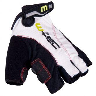 P�nsk� cyklo rukavice W-TEC Putec
