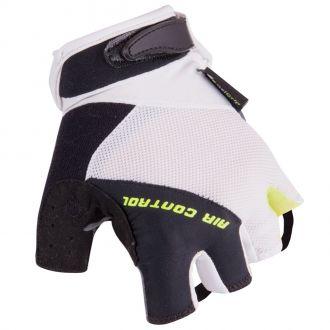 P�nsk� cyklo rukavice W-TEC Rusna