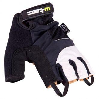 Pánské cyklo rukavice W-TEC Veco