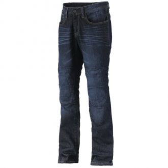 Pánské jeansové moto kalhoty SCOTT Denim MXVI