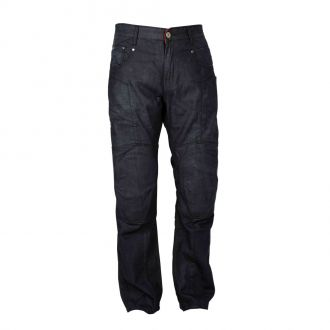 Pánské moto jeansy W-TEC Roadsign