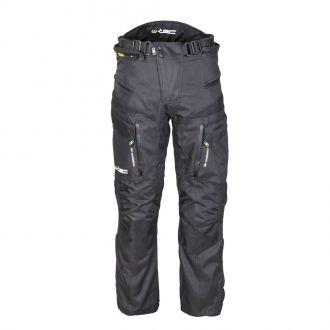 Pánské moto kalhoty W-TEC Kaluzza GS-1614