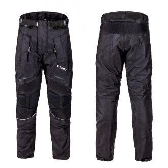 Pánské moto kalhoty W-TEC NF-2607