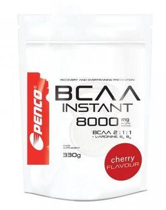 Penco BCAA 8000 INSTANT 330g