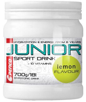 Penco JUNIOR SPORT DRINK 700g