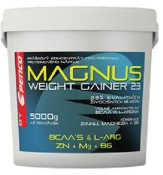 Penco MAGNUS 5000g