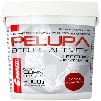 Penco PELUPA before activity 3000g