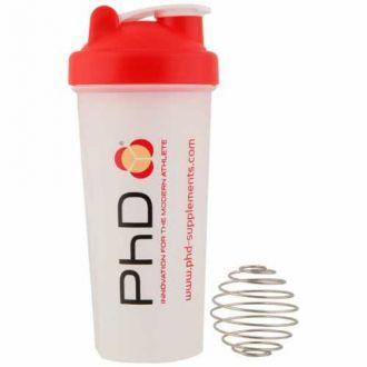 PHD Shaker exclusiv