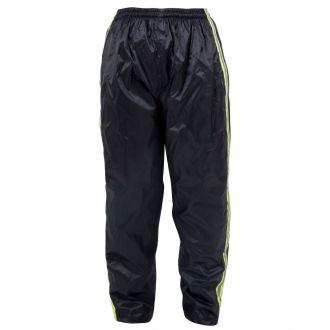 Pláštěnkové moto kalhoty W-TEC Rainy