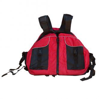 Plovací vesta Aqua Marina Life Vest
