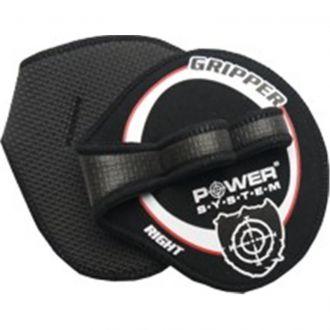 Power System Gripy GRIPPER PADS
