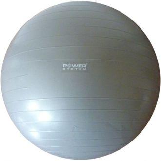 POWER SYSTEM Gymnastick� m�� GYMBALL 75 cm