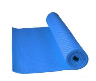 POWER SYSTEM podložka na cvičení Fitness Yoga Mat