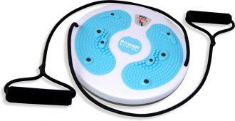 POWER SYSTEM Rotana Body Twister