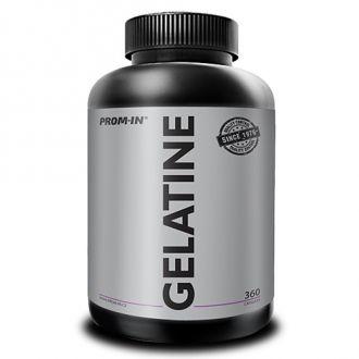 PROM-IN Gelatina 360 capsules