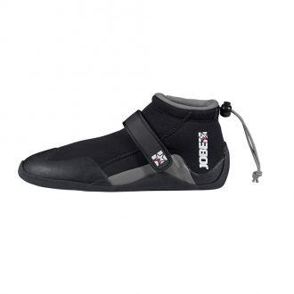Protiskluzové boty Jobe H2O GBS